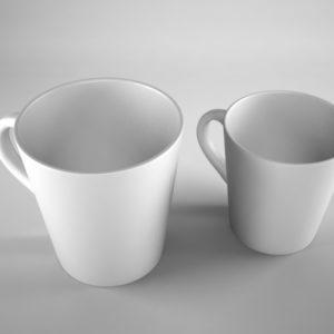 mug-3d-model-4