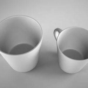 mug-3d-model-5