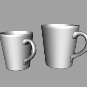mug-3d-model-6