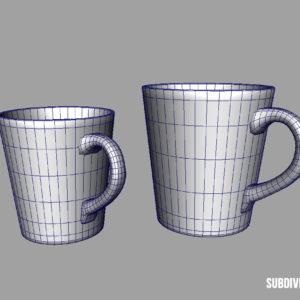 mug-3d-model-7