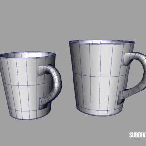 mug-3d-model-8
