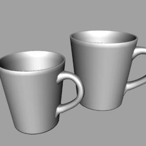 mug-3d-model-9