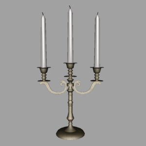 old-baroque-candle-holder-candlesticks-3d-model-13