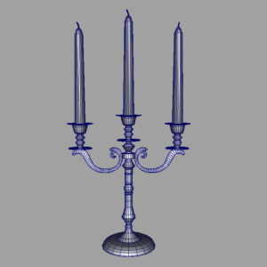 old-baroque-candle-holder-candlesticks-3d-model-14