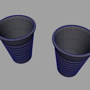 plastic-cup-3d-model-10