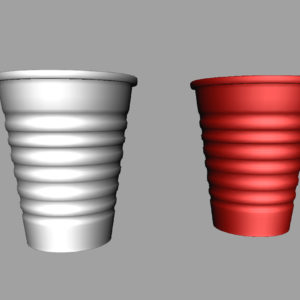 plastic-cup-3d-model-11