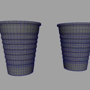 plastic-cup-3d-model-12