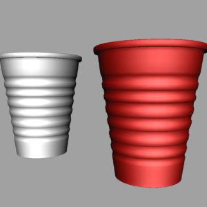 plastic-cup-3d-model-13