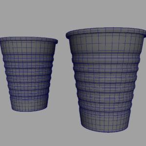 plastic-cup-3d-model-14
