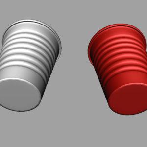 plastic-cup-3d-model-15