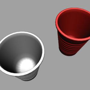 plastic-cup-3d-model-17