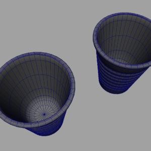 plastic-cup-3d-model-18