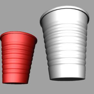 plastic-cup-3d-model-19