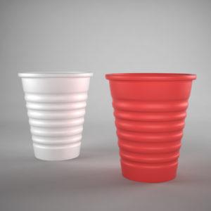 plastic-cup-3d-model-2