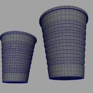 plastic-cup-3d-model-20