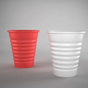 plastic-cup-3d-model-3