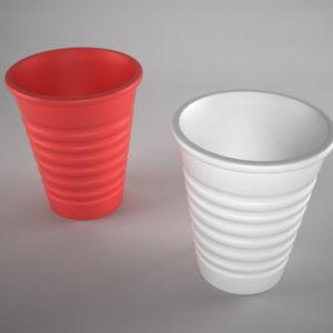 plastic-cup-3d-model-4