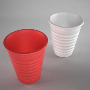 plastic-cup-3d-model-5