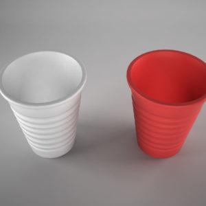 plastic-cup-3d-model-6