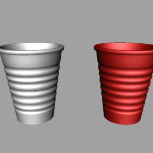 plastic-cup-3d-model-7