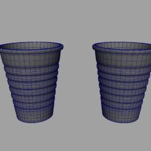 plastic-cup-3d-model-8