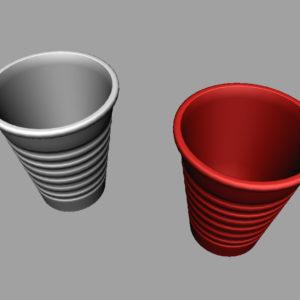 plastic-cup-3d-model-9