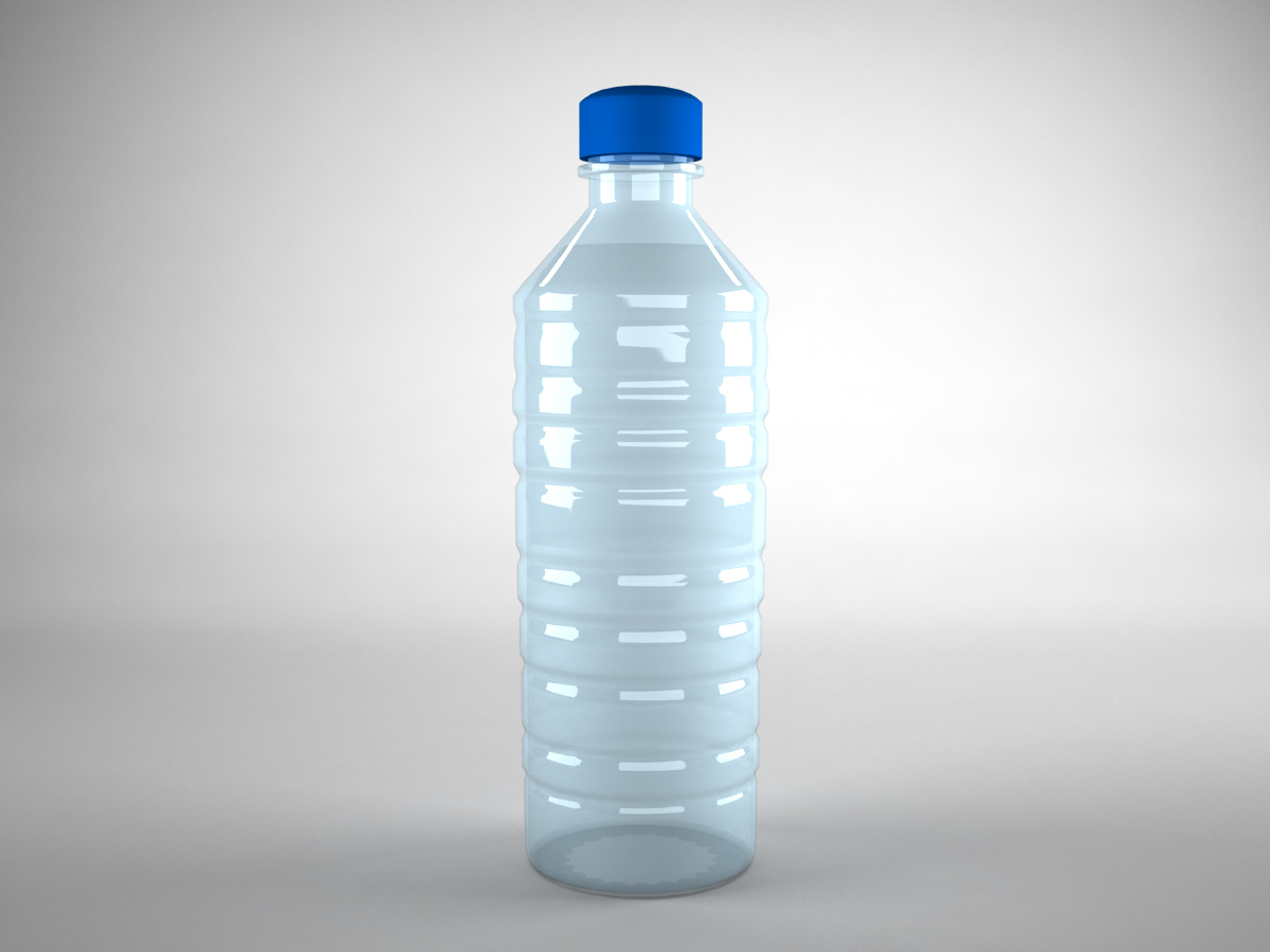 plastic-water-bottle-3d-model-1
