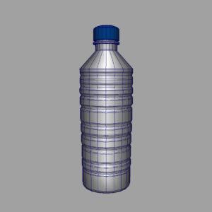 plastic-water-bottle-3d-model-10