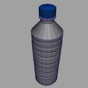 plastic-water-bottle-3d-model-12