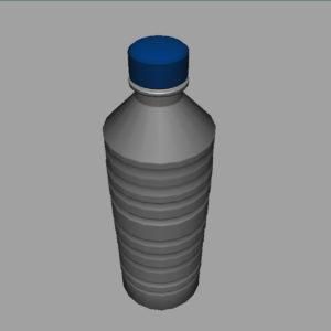 plastic-water-bottle-3d-model-13
