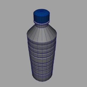plastic-water-bottle-3d-model-14
