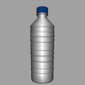 plastic-water-bottle-3d-model-15