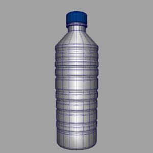 plastic-water-bottle-3d-model-16