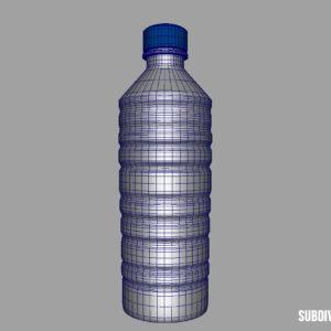 plastic-water-bottle-3d-model-17