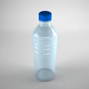 plastic-water-bottle-3d-model-2