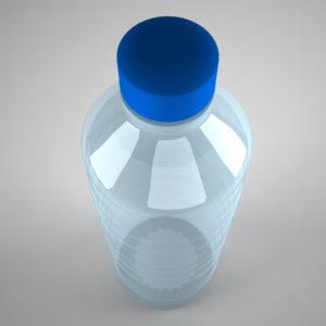 plastic-water-bottle-3d-model-3