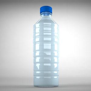 plastic-water-bottle-3d-model-4