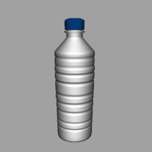 plastic-water-bottle-3d-model-5
