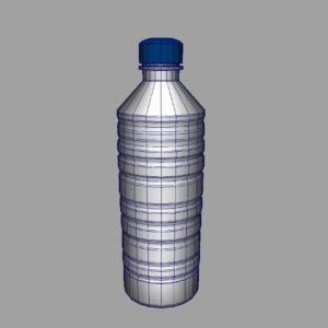 plastic-water-bottle-3d-model-6