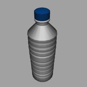 plastic-water-bottle-3d-model-7