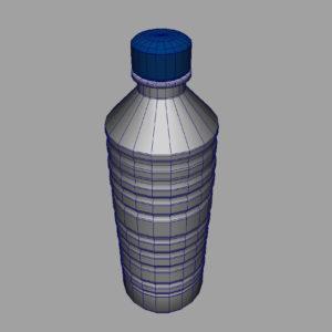 plastic-water-bottle-3d-model-8