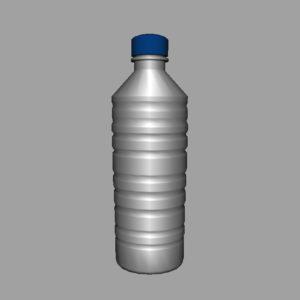 plastic-water-bottle-3d-model-9