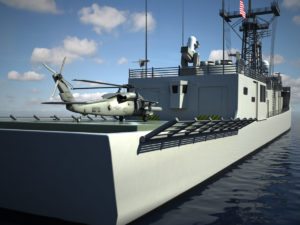 uss-oliver-hazard-perry-and-uh-60m-black-hawk-3d-models-bundle-4