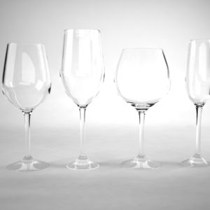 wineglass-cups-3d-model-1