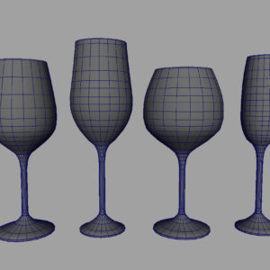 wineglass-cups-3d-model-10