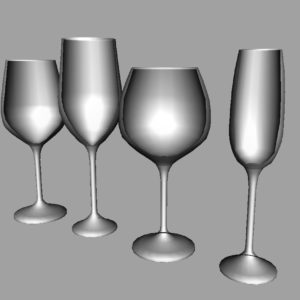 wineglass-cups-3d-model-11