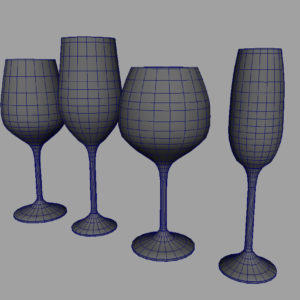 wineglass-cups-3d-model-12