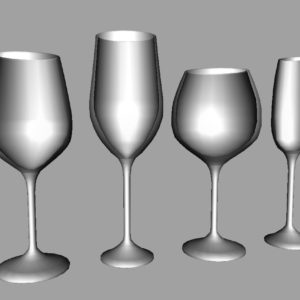 wineglass-cups-3d-model-13