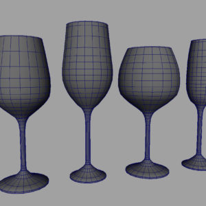 wineglass-cups-3d-model-14
