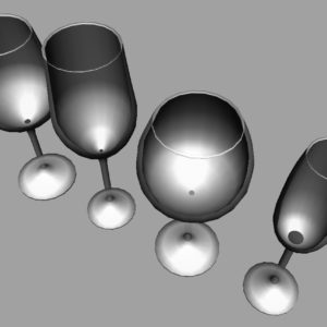 wineglass-cups-3d-model-15